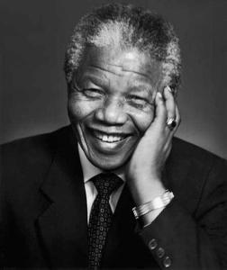 Nelson-Mandela-1